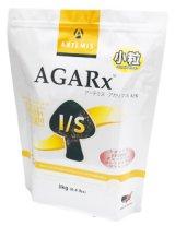 アーテミス アガリクスI/S ヘルシーウェイト小粒 1kg〜6.8kg