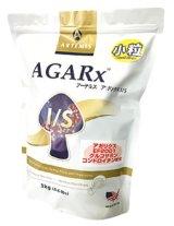 アーテミス アガリクスI/S 小粒 1kg〜6.8kg