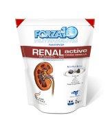 FORZA10(フォルツァ10) 犬用ドライ リナールアクティブ 100g〜 ※腎臓の健康維持食事療法食