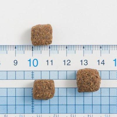 画像2: ハイプレミアム ミディアムジュニア 3kg〜15kg