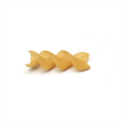 画像3: 【口臭・歯石・歯周病対策に!】天然三六五 口腔ケア 歯にパスタ 50g