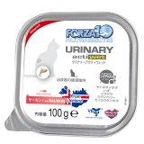 FORZA10 キャットフード ウリナリーアクティウエット 100g ※泌尿器ケア