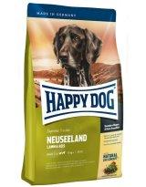 ≪ペット先進国ドイツのスーパープレミアムフード≫ハッピードッグ ニュージーランド(ラム&ライス)(中型〜大型犬・お腹が弱い子)